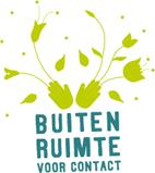 logo BRVC
